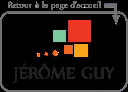 retour_page_accueil