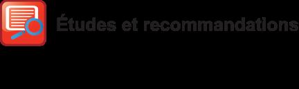 Etude_et_recommandations