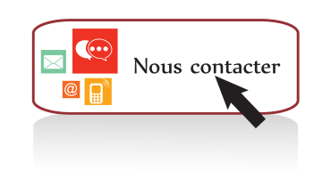 icone_nousContacter copy