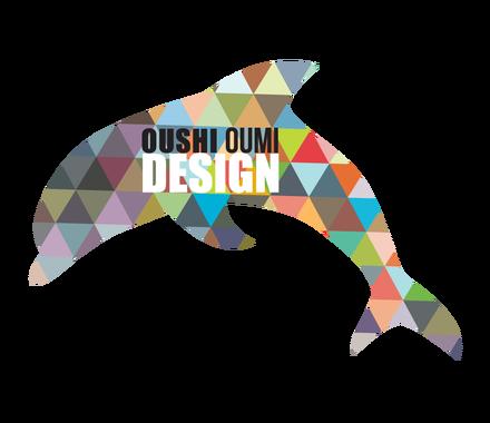 logo_dauphinseul_propre