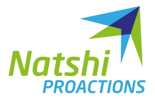 NatshiProActionsLogo