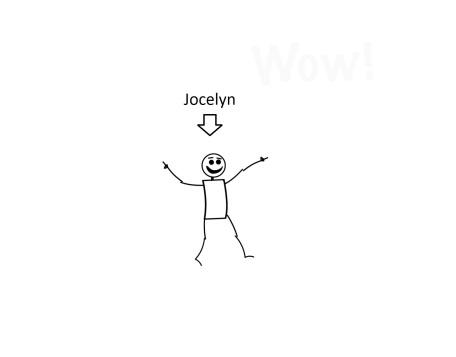 Jocelyn_2